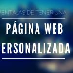 Ventajas de una web posicionada en internet